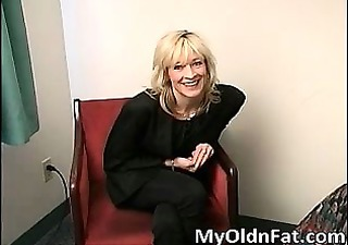 wicked sexy golden-haired d like to fuck getting